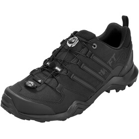 adidas TERREX Swift R2 Shoes Men Core Black/Core Black/Core Black